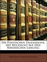 Cover: https://exlibris.azureedge.net/covers/9781/1418/1727/6/9781141817276xl.jpg