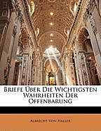 Cover: https://exlibris.azureedge.net/covers/9781/1418/2398/7/9781141823987xl.jpg