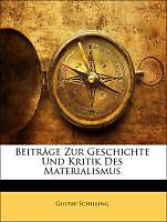 Cover: https://exlibris.azureedge.net/covers/9781/1418/2772/5/9781141827725xl.jpg