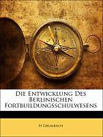 Cover: https://exlibris.azureedge.net/covers/9781/1418/3211/8/9781141832118xl.jpg