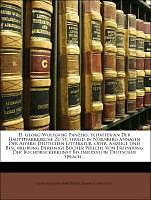 Cover: https://exlibris.azureedge.net/covers/9781/1418/6350/1/9781141863501xl.jpg
