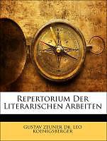 Cover: https://exlibris.azureedge.net/covers/9781/1418/6545/1/9781141865451xl.jpg