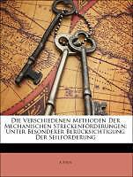 Cover: https://exlibris.azureedge.net/covers/9781/1418/7015/8/9781141870158xl.jpg
