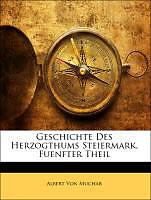 Cover: https://exlibris.azureedge.net/covers/9781/1418/7042/4/9781141870424xl.jpg