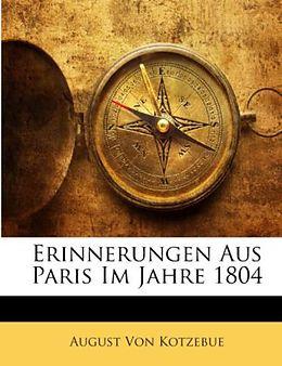 Cover: https://exlibris.azureedge.net/covers/9781/1418/7087/5/9781141870875xl.jpg