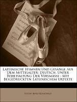 Cover: https://exlibris.azureedge.net/covers/9781/1418/7462/0/9781141874620xl.jpg