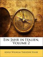Cover: https://exlibris.azureedge.net/covers/9781/1418/7523/8/9781141875238xl.jpg