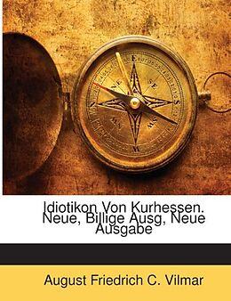Cover: https://exlibris.azureedge.net/covers/9781/1418/9253/2/9781141892532xl.jpg