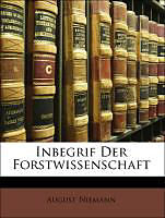 Cover: https://exlibris.azureedge.net/covers/9781/1418/9938/8/9781141899388xl.jpg