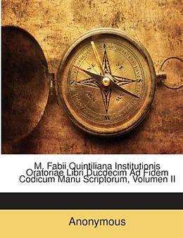 Cover: https://exlibris.azureedge.net/covers/9781/1419/0479/2/9781141904792xl.jpg