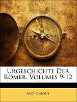 Cover: https://exlibris.azureedge.net/covers/9781/1419/0946/9/9781141909469xl.jpg