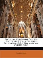 Cover: https://exlibris.azureedge.net/covers/9781/1419/0977/3/9781141909773xl.jpg