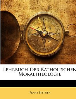 Cover: https://exlibris.azureedge.net/covers/9781/1419/1598/9/9781141915989xl.jpg