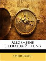 Cover: https://exlibris.azureedge.net/covers/9781/1419/2330/4/9781141923304xl.jpg