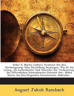 Cover: https://exlibris.azureedge.net/covers/9781/1419/2447/9/9781141924479xl.jpg