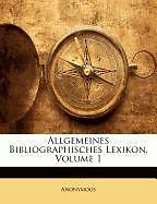 Cover: https://exlibris.azureedge.net/covers/9781/1419/2925/2/9781141929252xl.jpg