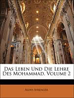 Cover: https://exlibris.azureedge.net/covers/9781/1419/6788/9/9781141967889xl.jpg