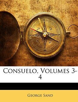 Cover: https://exlibris.azureedge.net/covers/9781/1419/6889/3/9781141968893xl.jpg