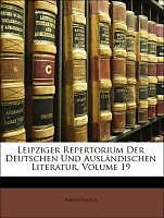 Cover: https://exlibris.azureedge.net/covers/9781/1419/7661/4/9781141976614xl.jpg