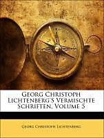 Cover: https://exlibris.azureedge.net/covers/9781/1419/8552/4/9781141985524xl.jpg