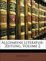 Cover: https://exlibris.azureedge.net/covers/9781/1420/1022/5/9781142010225xl.jpg