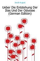 Cover: https://exlibris.azureedge.net/covers/9781/1420/1644/9/9781142016449xl.jpg