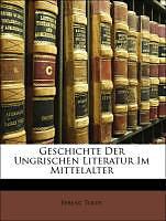 Cover: https://exlibris.azureedge.net/covers/9781/1420/6221/7/9781142062217xl.jpg
