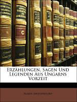Cover: https://exlibris.azureedge.net/covers/9781/1421/0020/9/9781142100209xl.jpg
