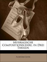 Cover: https://exlibris.azureedge.net/covers/9781/1421/0899/1/9781142108991xl.jpg
