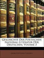 Cover: https://exlibris.azureedge.net/covers/9781/1421/1438/1/9781142114381xl.jpg