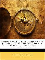 Cover: https://exlibris.azureedge.net/covers/9781/1421/3110/4/9781142131104xl.jpg