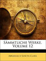 Cover: https://exlibris.azureedge.net/covers/9781/1421/3206/4/9781142132064xl.jpg