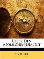 Cover: https://exlibris.azureedge.net/covers/9781/1421/4540/8/9781142145408xl.jpg