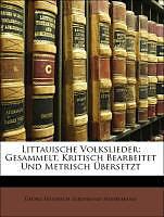 Cover: https://exlibris.azureedge.net/covers/9781/1421/4742/6/9781142147426xl.jpg
