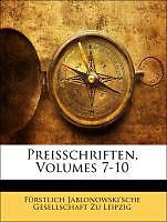 Cover: https://exlibris.azureedge.net/covers/9781/1421/5577/3/9781142155773xl.jpg
