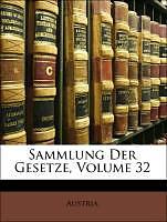 Cover: https://exlibris.azureedge.net/covers/9781/1421/7545/0/9781142175450xl.jpg