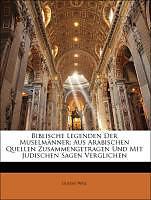 Cover: https://exlibris.azureedge.net/covers/9781/1421/7906/9/9781142179069xl.jpg