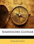 Cover: https://exlibris.azureedge.net/covers/9781/1421/8644/9/9781142186449xl.jpg