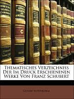 Cover: https://exlibris.azureedge.net/covers/9781/1421/9068/2/9781142190682xl.jpg