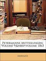 Cover: https://exlibris.azureedge.net/covers/9781/1421/9889/3/9781142198893xl.jpg
