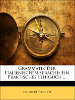 Cover: https://exlibris.azureedge.net/covers/9781/1422/0829/5/9781142208295xl.jpg