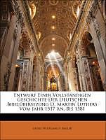 Cover: https://exlibris.azureedge.net/covers/9781/1422/1609/2/9781142216092xl.jpg