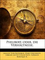 Cover: https://exlibris.azureedge.net/covers/9781/1422/1799/0/9781142217990xl.jpg