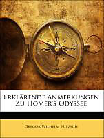 Cover: https://exlibris.azureedge.net/covers/9781/1422/2988/7/9781142229887xl.jpg