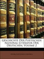 Cover: https://exlibris.azureedge.net/covers/9781/1422/4756/0/9781142247560xl.jpg