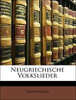 Cover: https://exlibris.azureedge.net/covers/9781/1422/6395/9/9781142263959xl.jpg