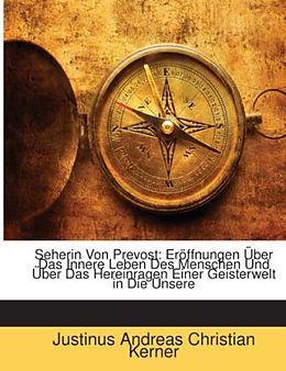 Cover: https://exlibris.azureedge.net/covers/9781/1422/7665/2/9781142276652xl.jpg