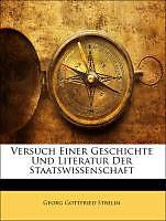 Cover: https://exlibris.azureedge.net/covers/9781/1422/8311/7/9781142283117xl.jpg