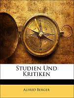 Cover: https://exlibris.azureedge.net/covers/9781/1423/0180/4/9781142301804xl.jpg