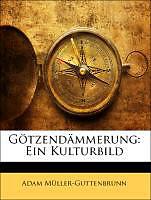 Cover: https://exlibris.azureedge.net/covers/9781/1423/0621/2/9781142306212xl.jpg